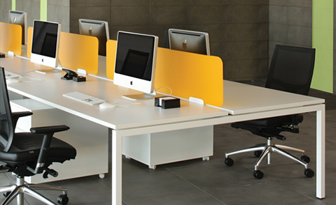 Modular Furniture Delhi Modular Office Furniture Manufacturer NCR Furniture
