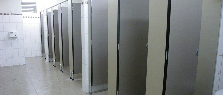 Toilet Partitions India Shower Partition Delhi Toilet Cubicle Beauteous Bathroom Partition Manufacturers Concept